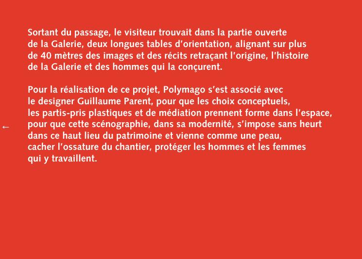 histoire-du-projet_vinci_d_0