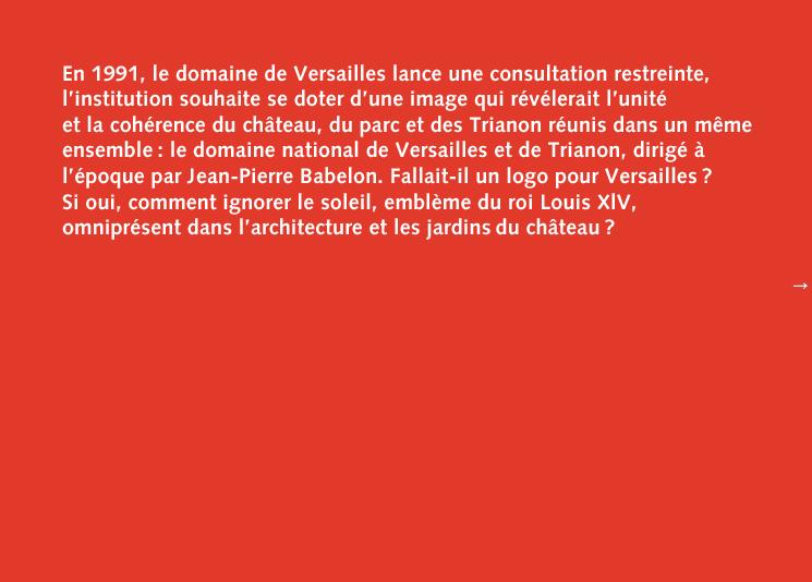 histoire-du-projet_versailles_a