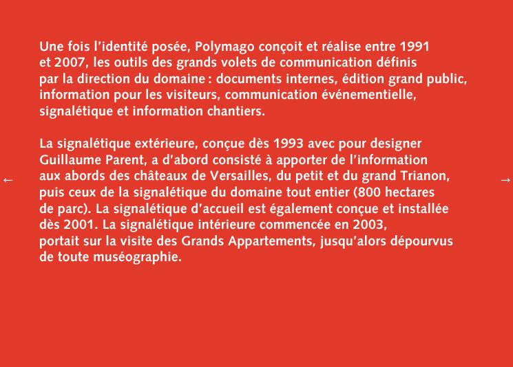 histoire-du-projet_versailles_c_0