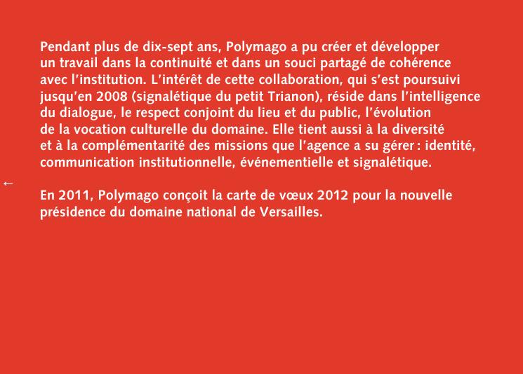 histoire-du-projet_versailles_d