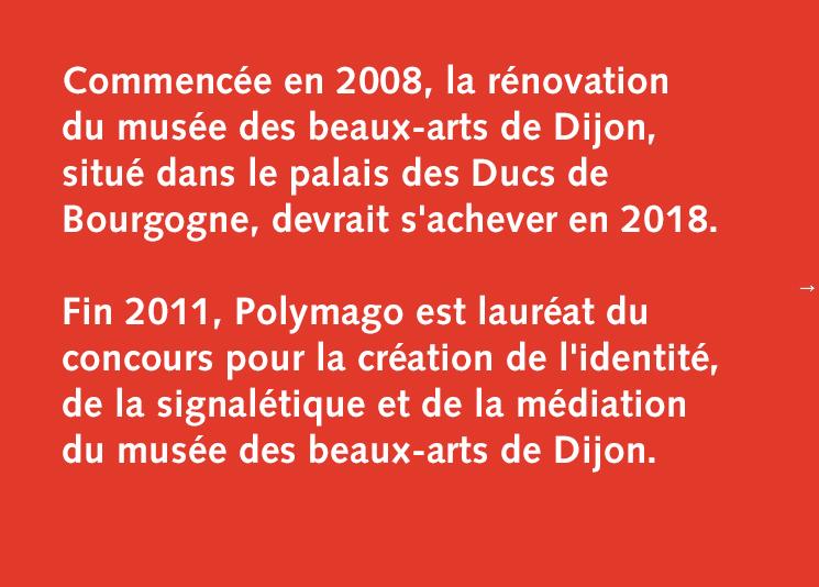 histoire-du-projet_dijon_a