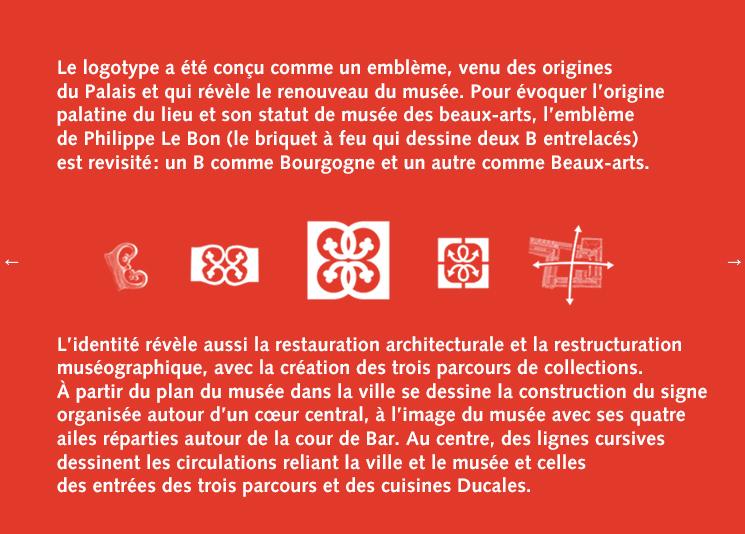 histoire-du-projet_dijon_b