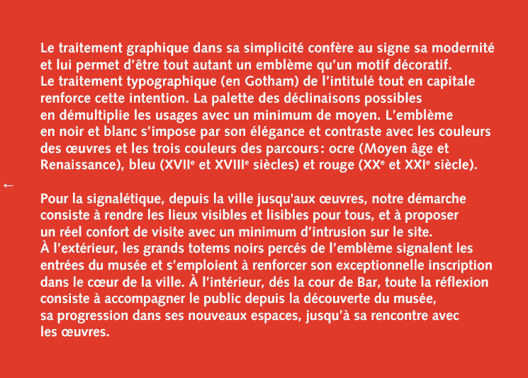 histoire-du-projet_dijon_c