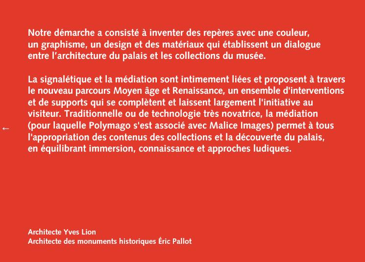 histoire-du-projet_dijon_d
