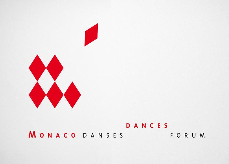 01_monaco-dance-forum_a_0