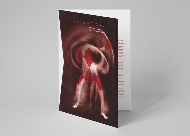 01_monaco-dance-forum_f