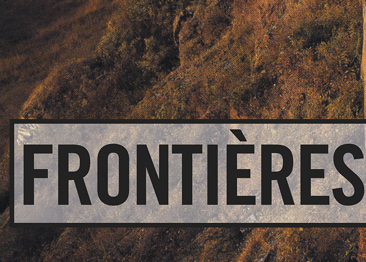 frontiere_01_panneau_003_bd