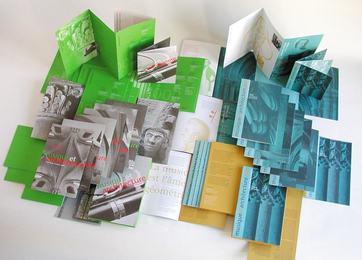 01_musique-architecture_a