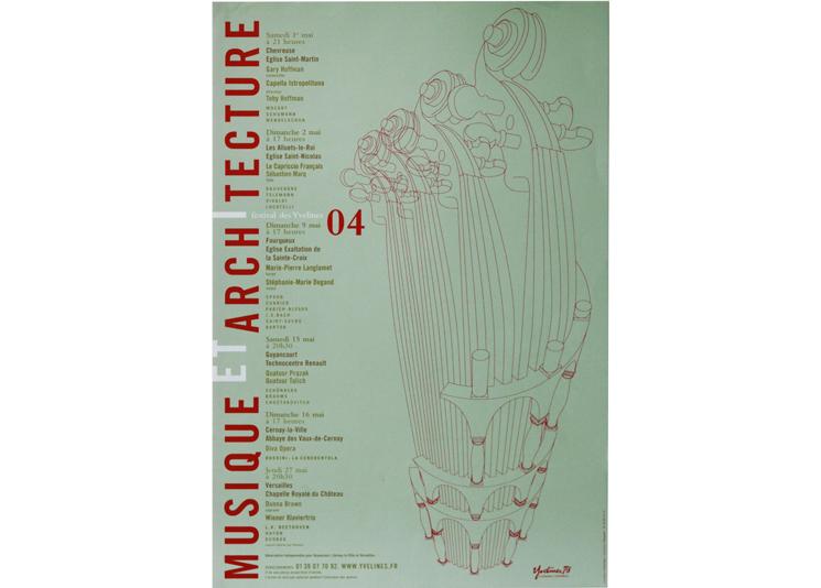 01_musique-architecture_e_0