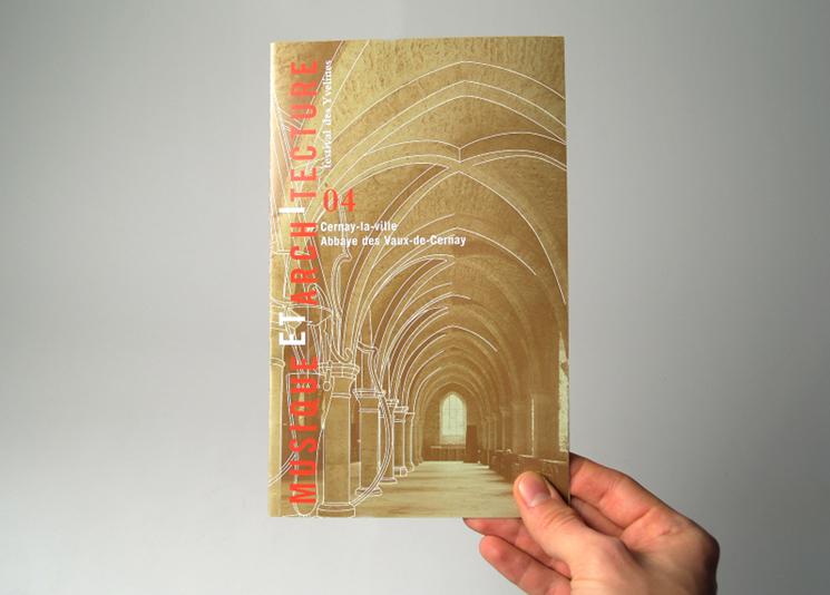01_musique-architecture_f