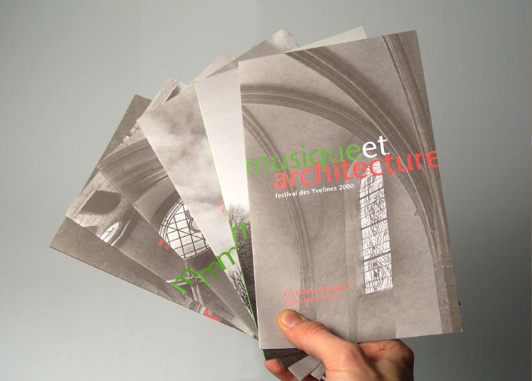 01_musique-architecture_h