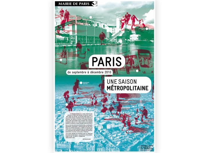 03-saison-metropolitaine_1