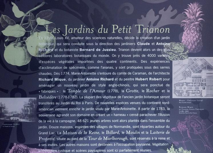 08_versailles_petit-trianon_e