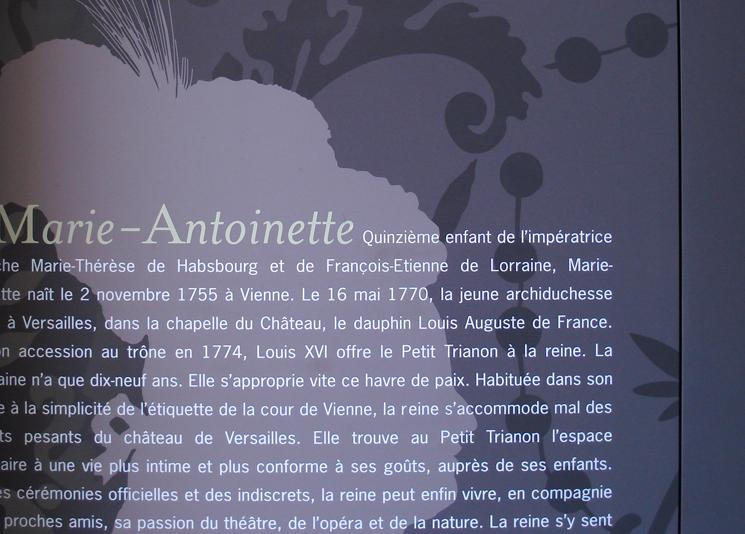 08_versailles_petit-trianon_f