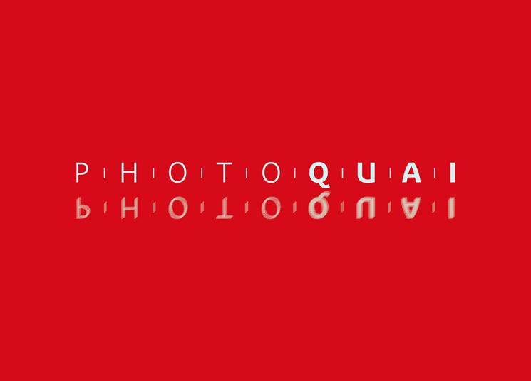 01_photoquai_identite_a