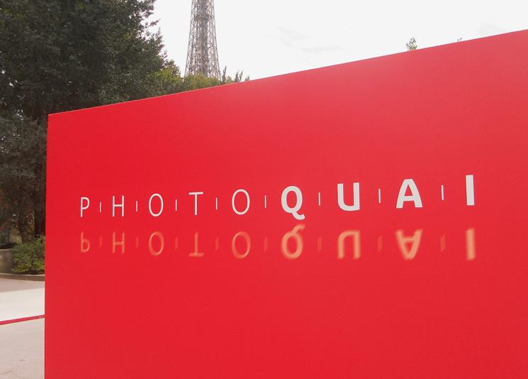 01_photoquai_identite_c