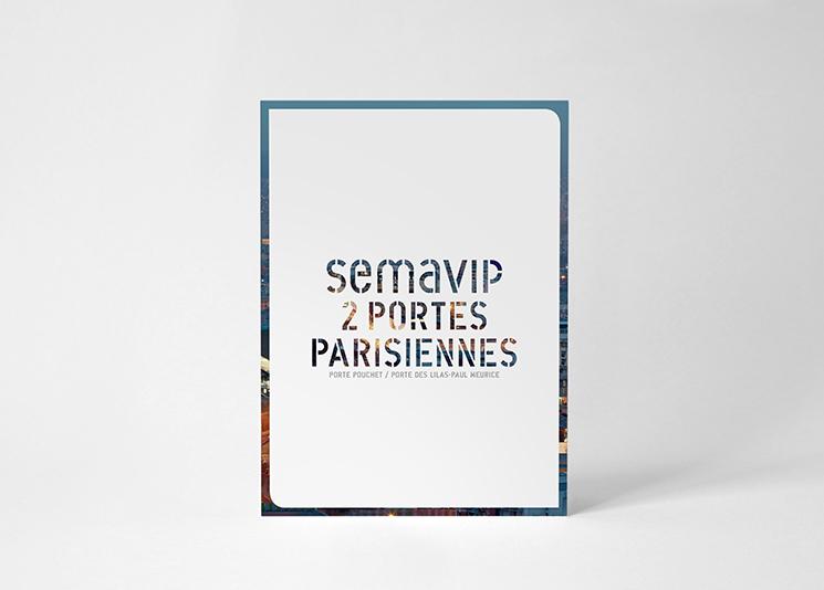 semavip_deux-portes_a