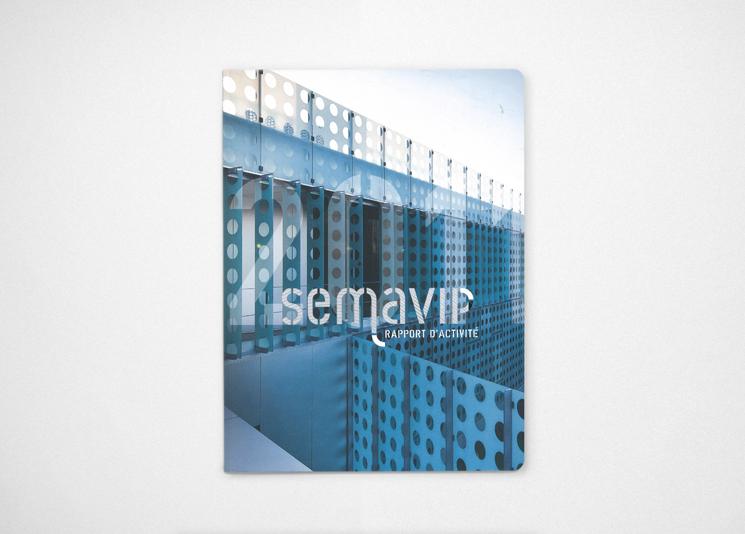 02_semavip_edition-a