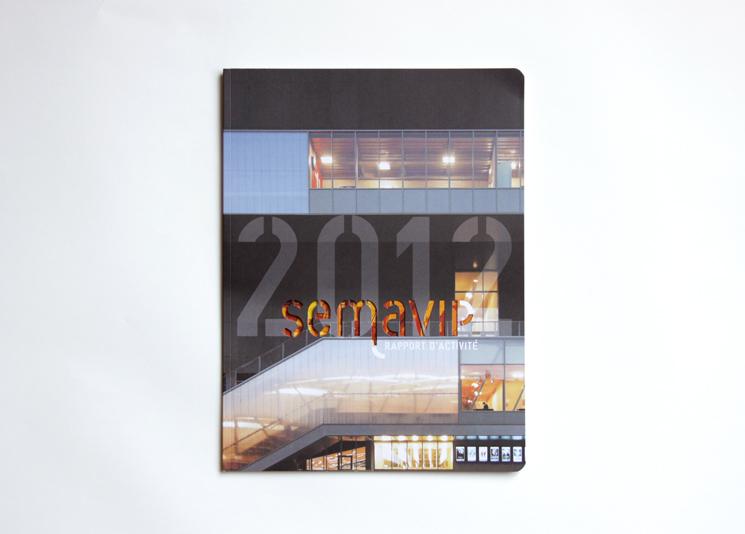 02_semavip_edition-j