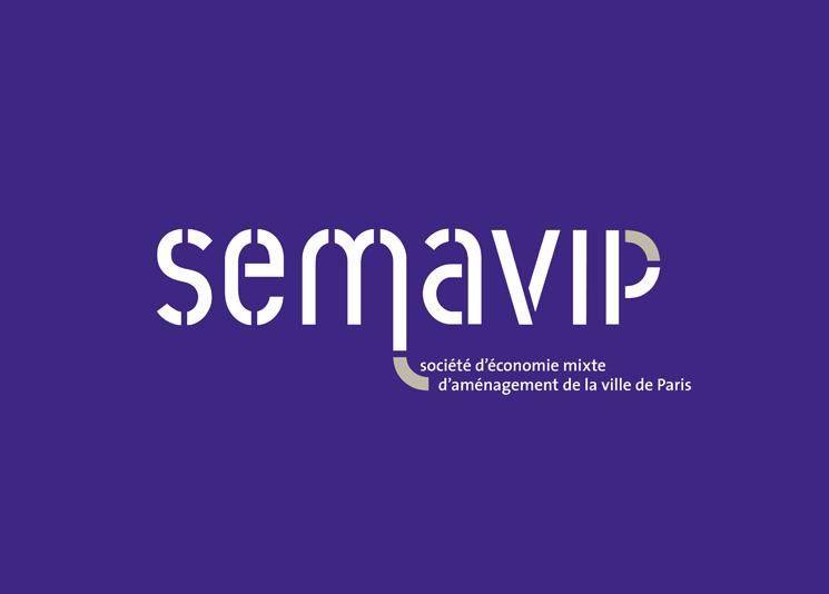 01_semavip_identite-a