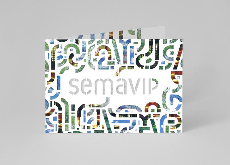 01_semavip_identite_d