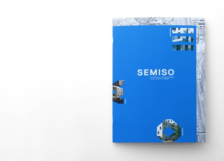 01_semiso-plaquette_0