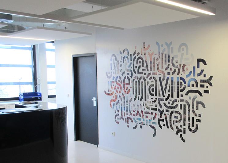 semavip_bureaux_site3