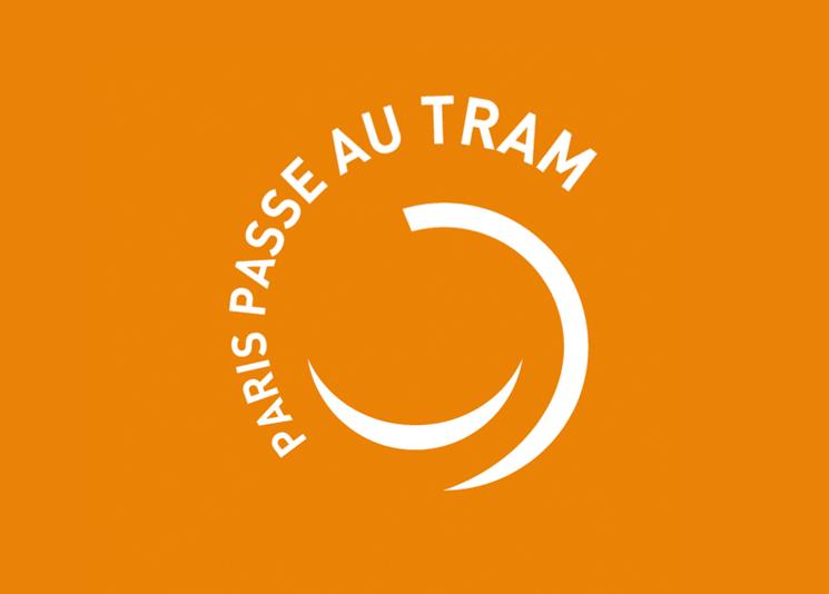 01_tram_paris_0