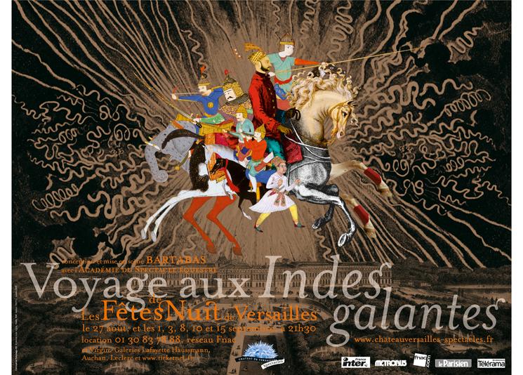 04_versailles-spectacle_voyage-aux-indes-galantes_a_0