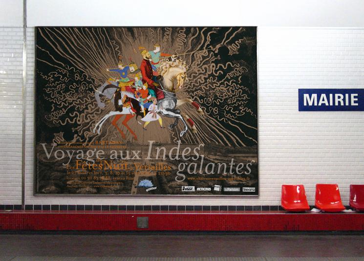 04_versailles-spectacle_voyage-aux-indes-galantes_b