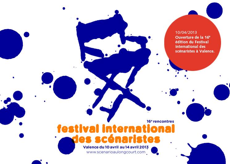 ACTUALITES_Festival-Scenaristes_100413