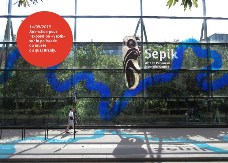 ACTUALITES_BRANLY-SEPIK