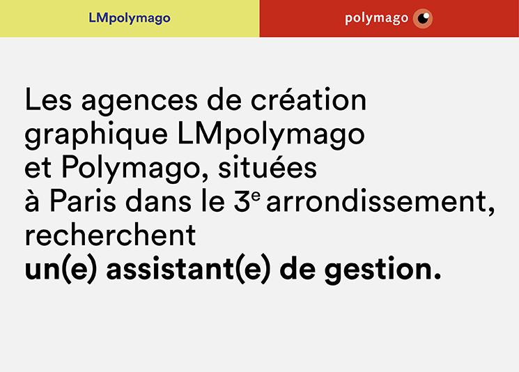 K_LMpolymago_fiche_de_poste_assistant_de_gestion