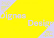 Dignes Design