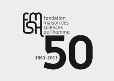 FMSH 50ans