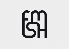 FMSH identité