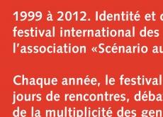 l'histoire du projet du festival international des scénaristes