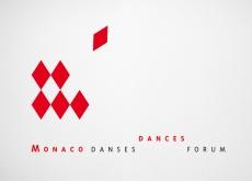 Monaco Danse