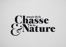 identité du Musée de la chasse et de la Nature